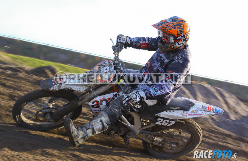 20111029-IMG_0373