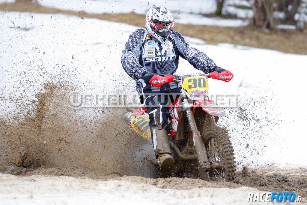 VIR_110160_racefoto