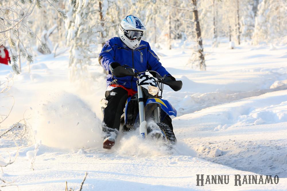 Hannu Rainamo-15