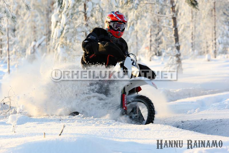 Hannu Rainamo-6
