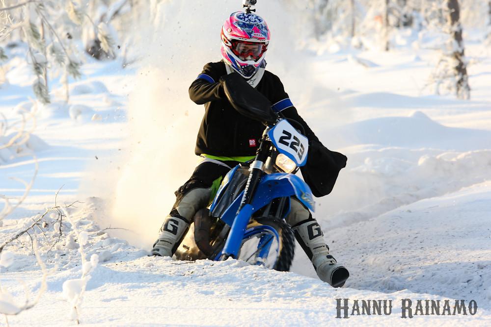 Hannu Rainamo-10