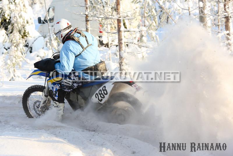 Hannu Rainamo-38