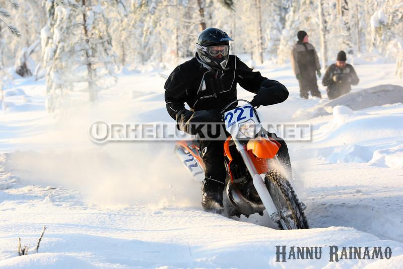 Hannu Rainamo-12