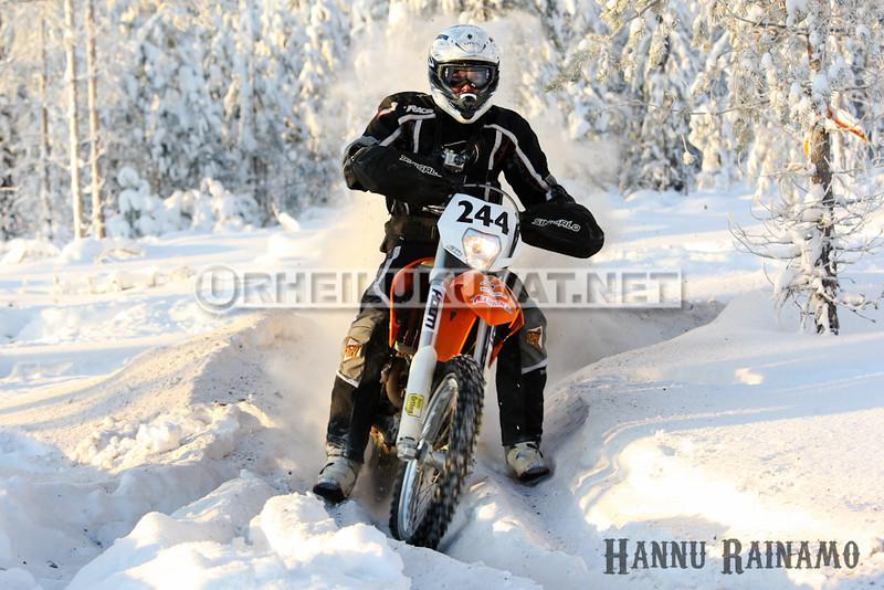 Hannu Rainamo-17