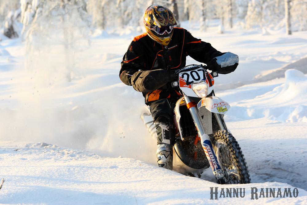 Hannu Rainamo-3
