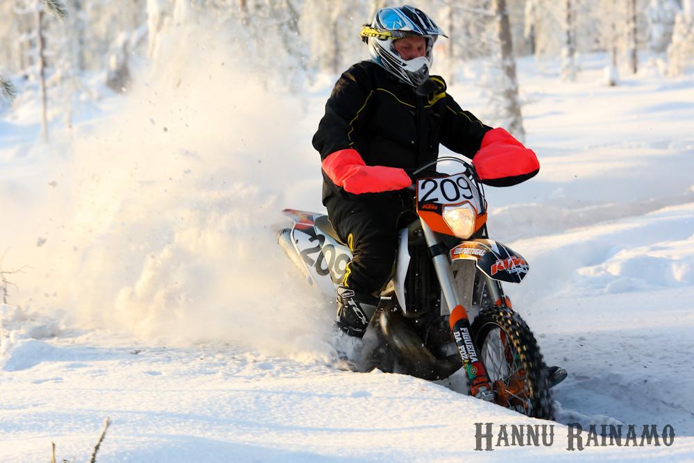 Hannu Rainamo-4