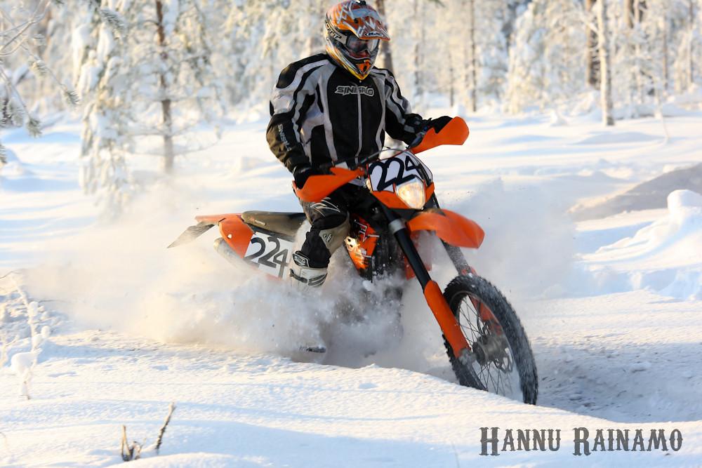 Hannu Rainamo-9