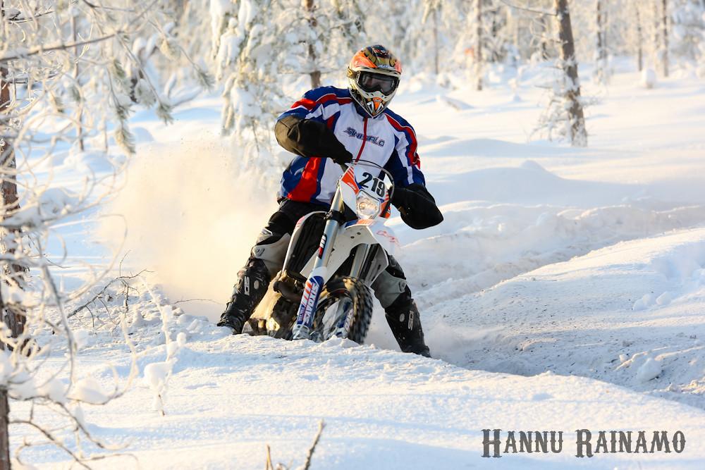 Hannu Rainamo-8