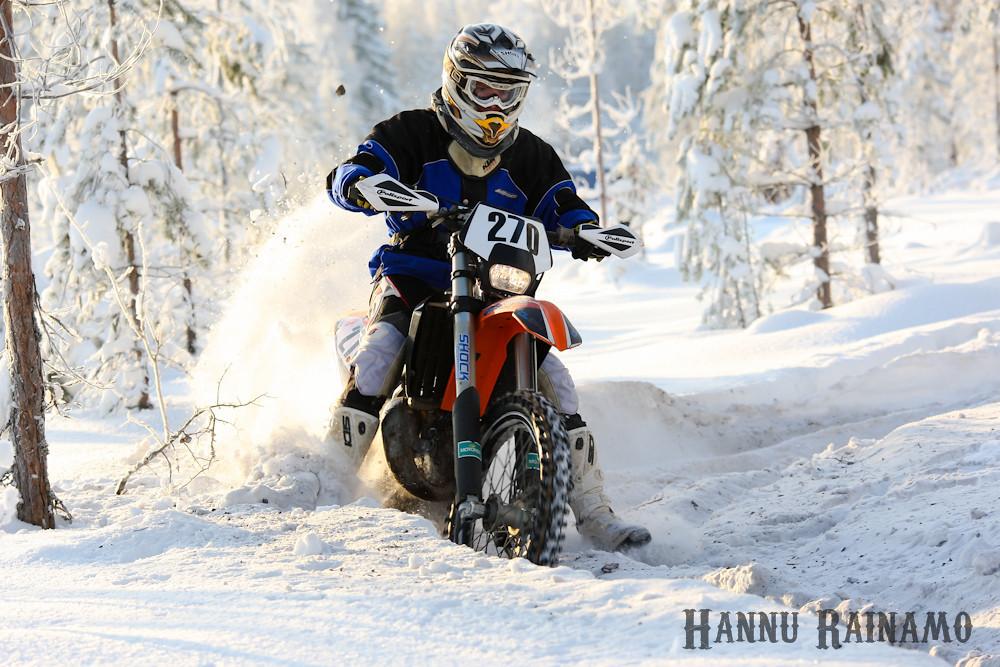 Hannu Rainamo-29