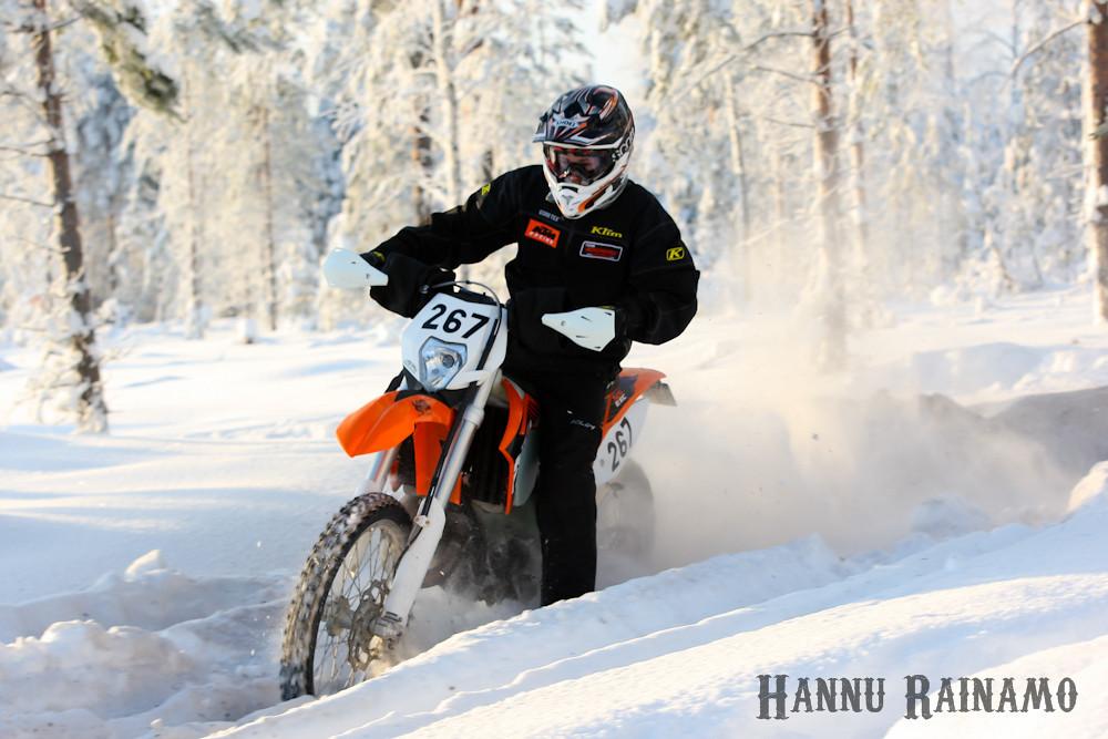 Hannu Rainamo-26