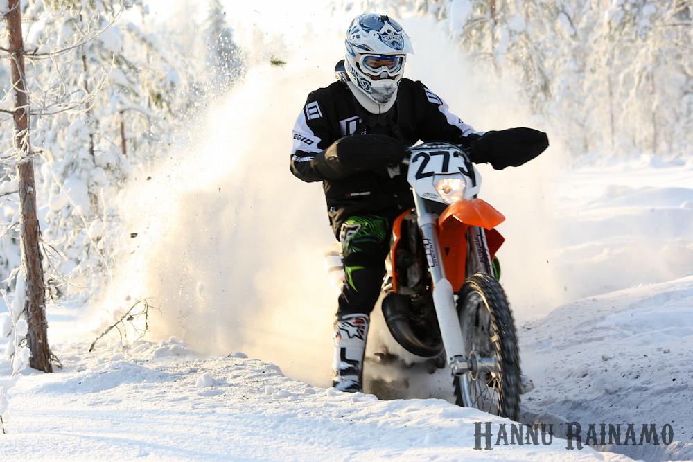 Hannu Rainamo-31