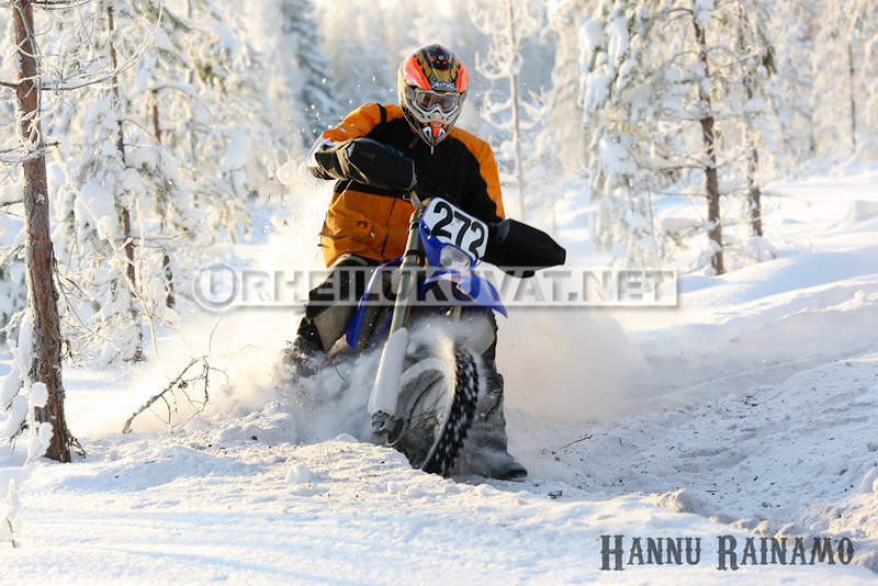 Hannu Rainamo-28