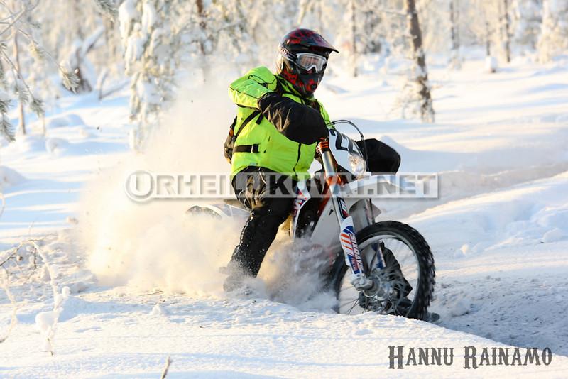 Hannu Rainamo-13