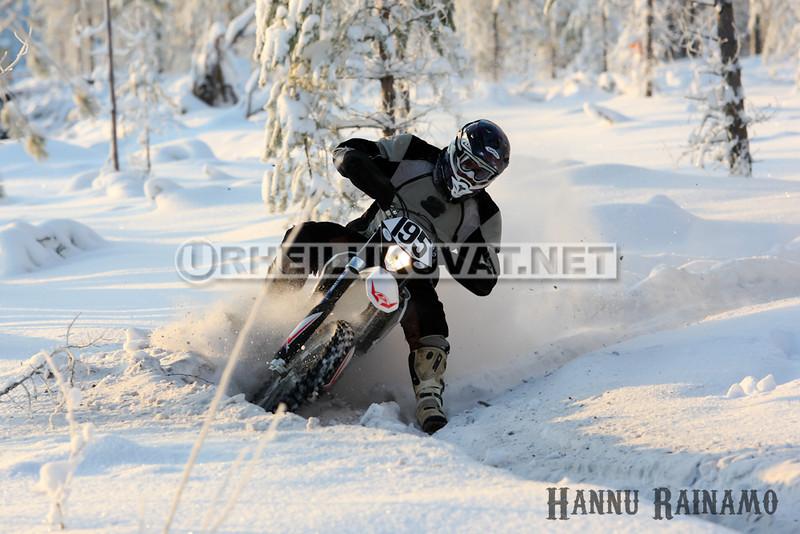 Hannu Rainamo-1