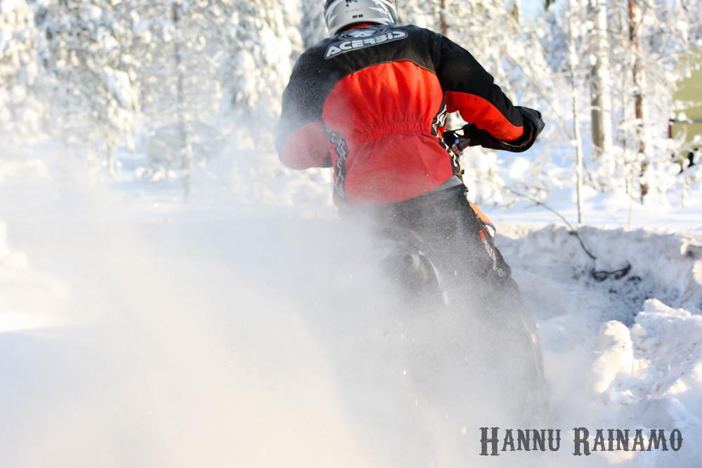 Hannu Rainamo-35