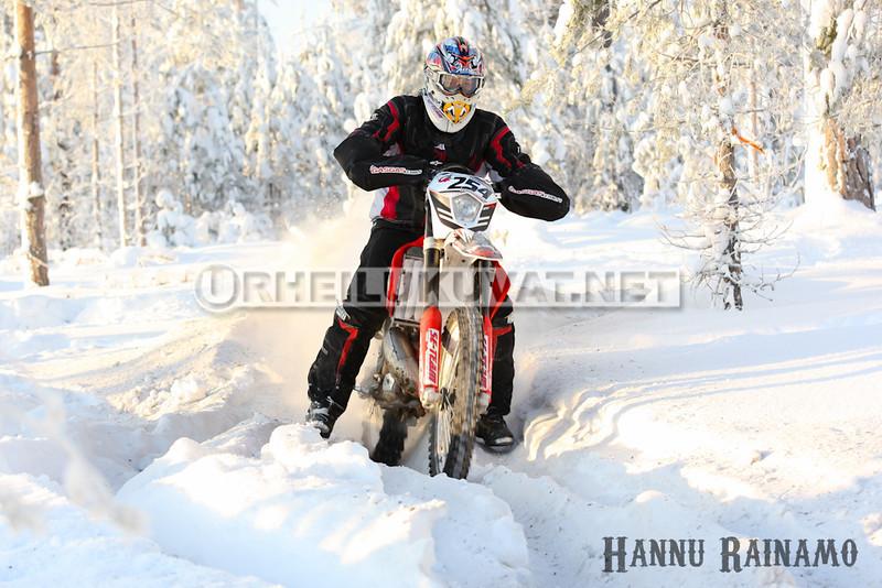 Hannu Rainamo-22