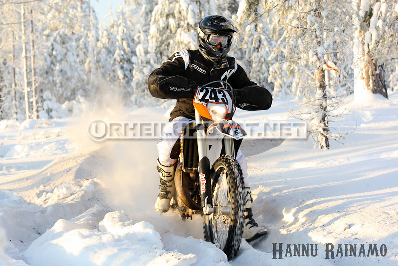 Hannu Rainamo-20