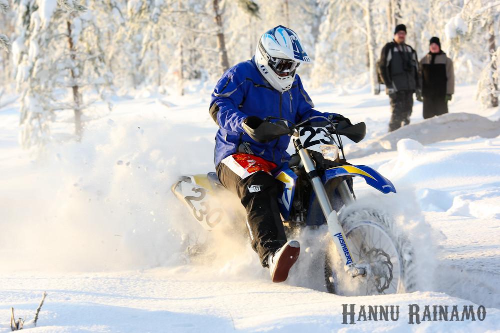 Hannu Rainamo-16