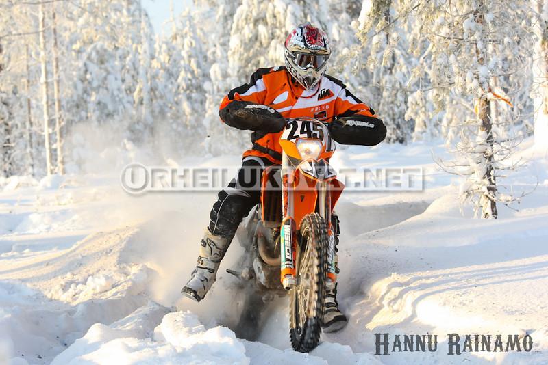 Hannu Rainamo-19