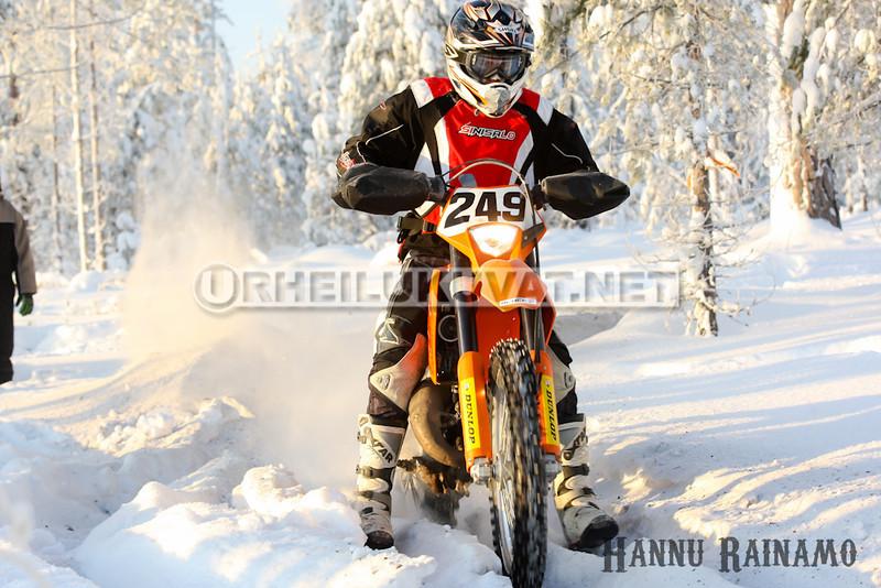 Hannu Rainamo-21