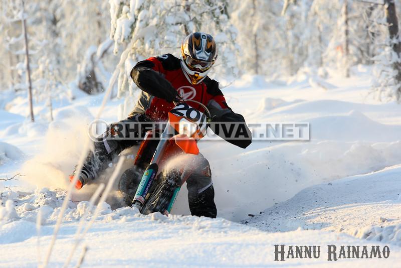 Hannu Rainamo-2