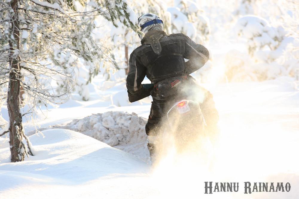 Hannu Rainamo-25