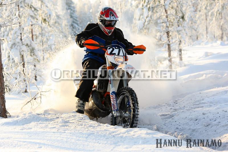 Hannu Rainamo-30