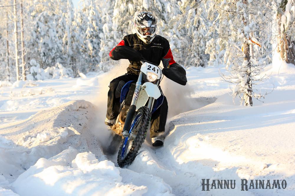 Hannu Rainamo-18