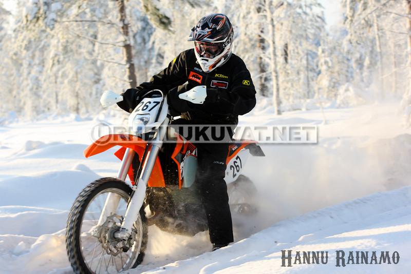 Hannu Rainamo-27