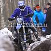 IMG_0101_120317_racefoto