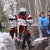 IMG_0108_120317_racefoto