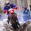 IMG_0123_120317_racefoto