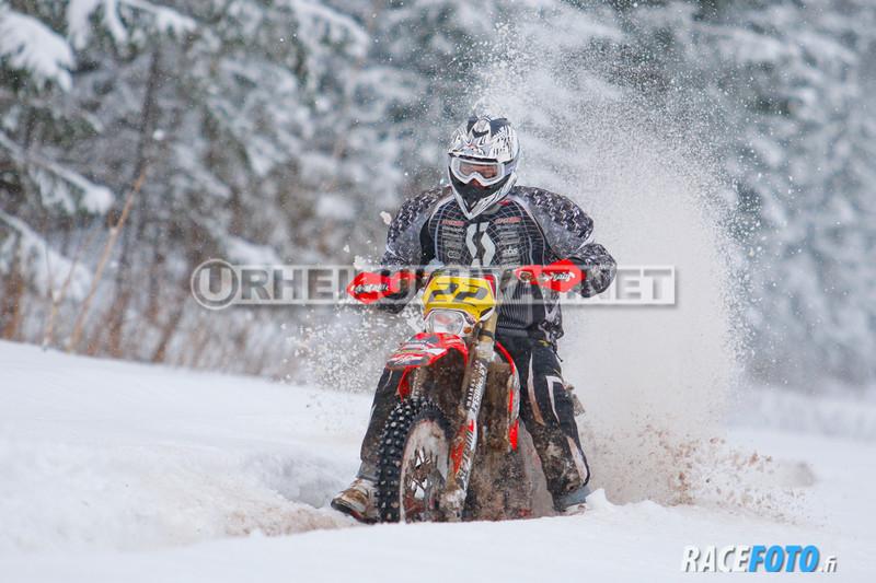 VIR_111509_racefoto