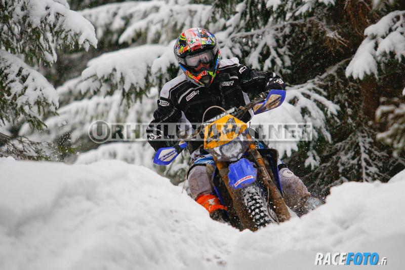 VIR_111307_racefoto