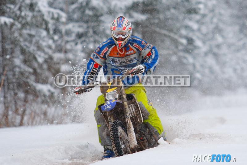 VIR_111529_racefoto