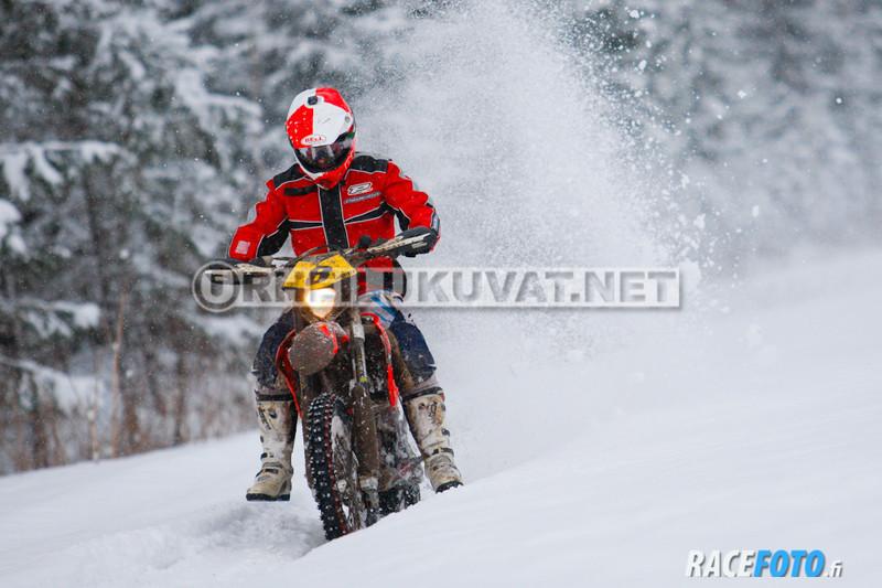 VIR_111352_racefoto