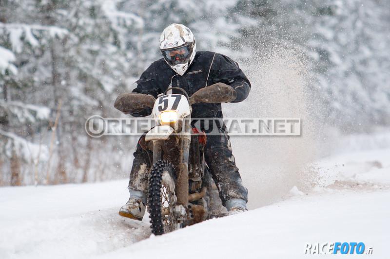 VIR_111587_racefoto