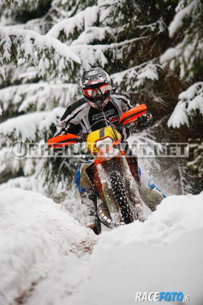 VIR_111315_racefoto