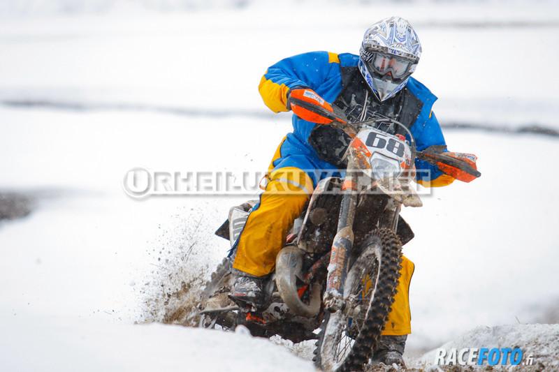 VIR_111690_racefoto
