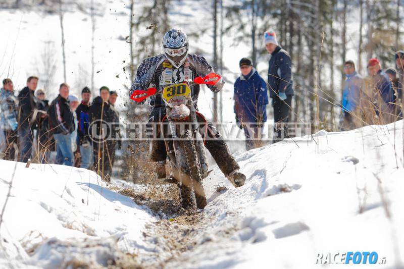 VIR_111767_racefoto