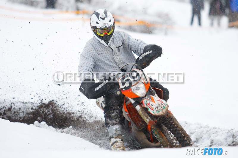 VIR_111648_racefoto