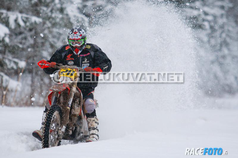 VIR_111429_racefoto