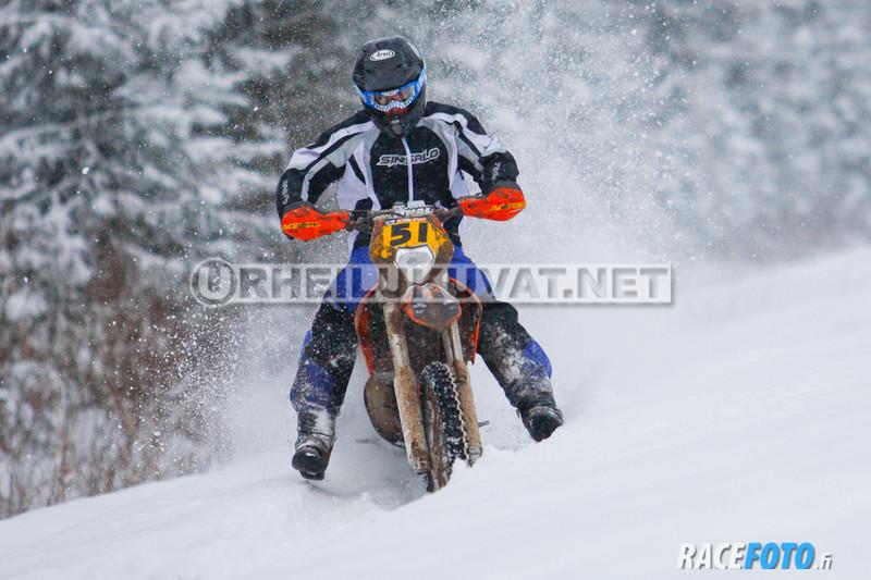 VIR_111370_racefoto
