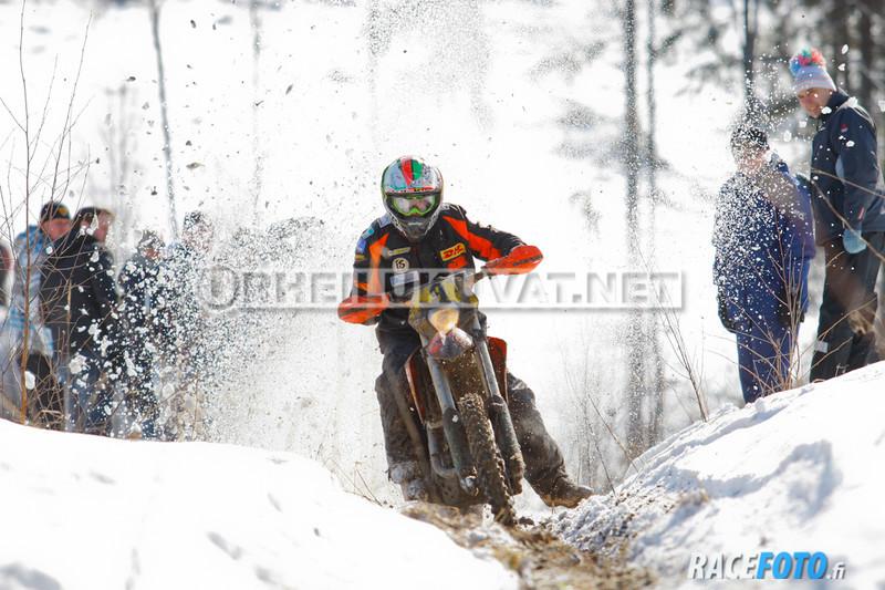 VIR_111756_racefoto