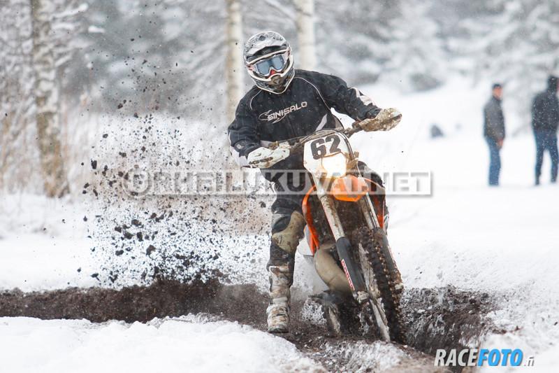 VIR_111665_racefoto