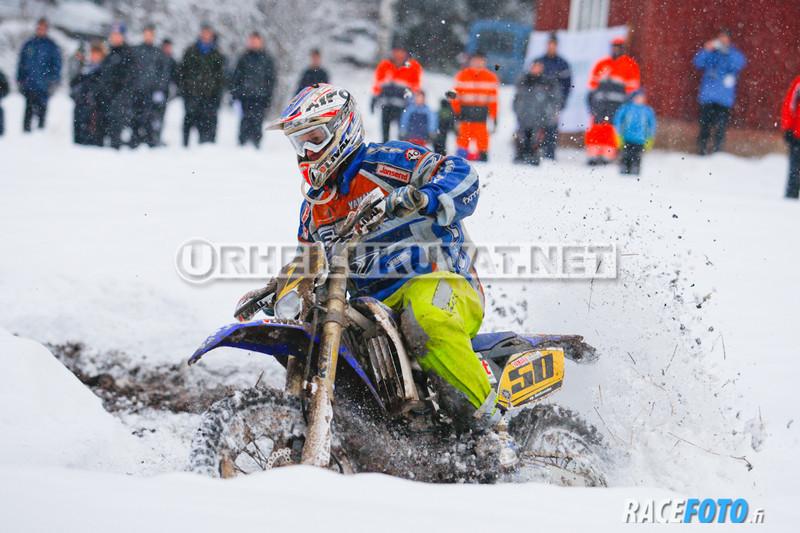 VIR_111563_racefoto
