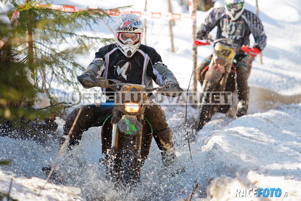 VIR_113067_racefoto