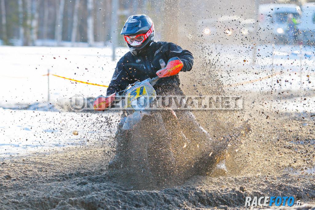 VIR_112764_racefoto