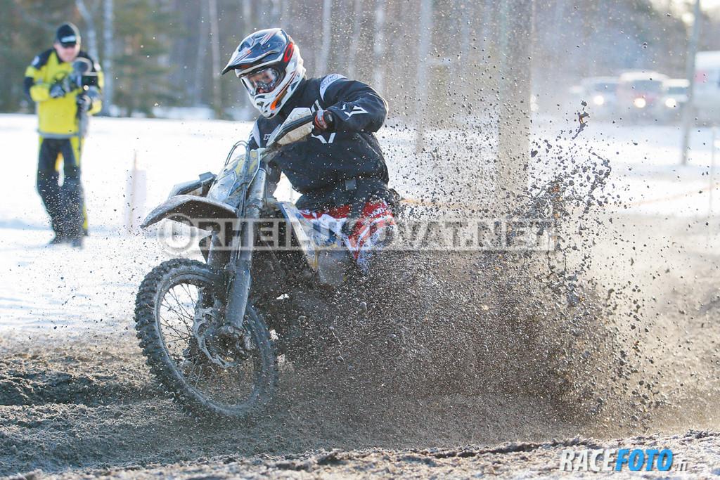 VIR_112792_racefoto