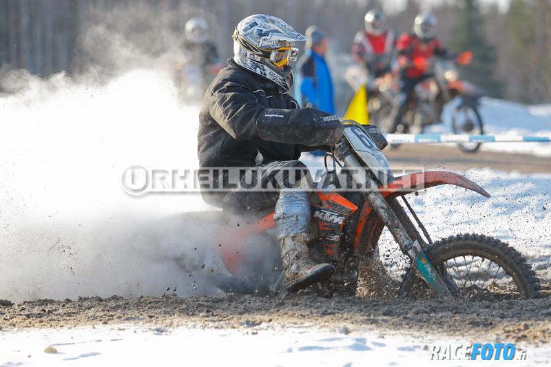 VIR_112923_racefoto